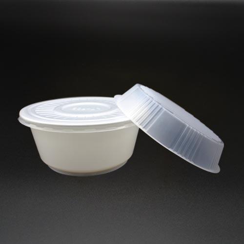 一次性塑料餐盒